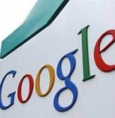 גוגל ממשיכה לזלול סטארט-אפים, והפעם: מצלמות אבטחה