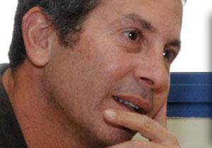 אלון כרמלי, לשעבר מנכ