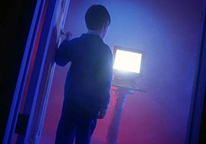 ענקית האינטרנט נאבקות בפדופילה ברשת