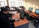 ויז'ואל ומטריקס יספקו 1,200 מחשבים לבתי ספר באשדוד; ההיקף: 4 מיליון שקלים