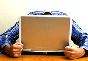 רוצים להימנע מחדירות למחשבים? מדריך חדש יעזור לכם