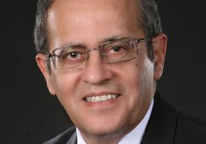 אמנון נעמד, ראש מחלקת החדשנות ושילוב המערכות בקבוצת מוצרי הסימטריקס, EMC