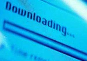 שיתוף קבצים ברשת ללא הגבלת גודל. ge.tt