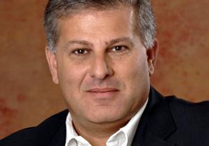 """אלון שטרסמן, סמנכ""""ל פרויקטים ופיתוח עסקי של פוינט טכנולוגיות"""