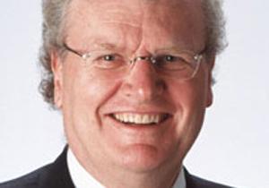 הווארד סטרינגר, מנכ