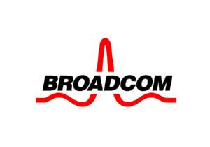 http://www.pc.co.il/wp-content/uploads/2011/05/broadcom300.jpg