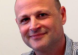 עודד צור, מנהל תחום אבטחת מידע ב-CA ישראל