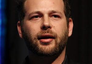טל מוזס, מנהל חברת הקטיקס, ארנסט אנד יאנג ישראל. צילום: קובי קנטור