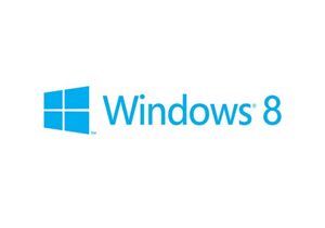 http://www.pc.co.il/wp-content/uploads/2012/02/windows-8300.jpg