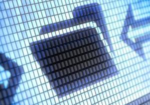 ב-92% מהארגונים התמודדו בשנה החולפת עם גידול ניכר ומהיר בהיקף המידע שיש לנתח. חיזוי אנליטי על פי סאפ. צילום אילוסטרציה: אימג'בנק