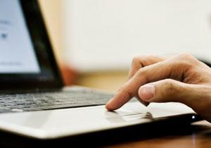 האחריות לצמצום הפערים הדיגיטליים מוטלת גם על ראשי ענף ההיי-טק. צילום אילוסטרציה: אימג'בנק