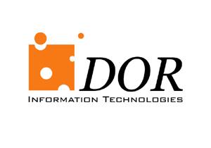 דור טכנולוגיות מידע
