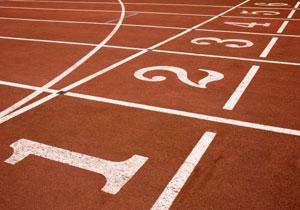 אולימפיאדת טוקיו 2020: שיאי מהירות - לא רק בקרב האתלטים. צילום אילוסטרציה: אימג'בנק