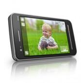 מחקר: הסמארטפונים ניצחו את המצלמות הדיגיטליות