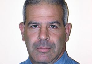 רני קהת, מנהל פיתוח עסקי סייבר, טלדור תקשורת גלאסהאוס