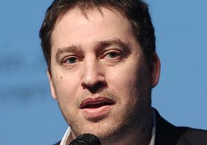 """דורון אמיר - יו""""ר תחרות Mobi Awards 2012, ומנכ""""ל חברת ייעוץ וגיוס משקיעים לחברות הזנק"""