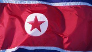 חוקרים: צפון קוריאה עומדת מאחורי WannaCry