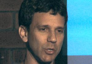 אסף פרי, מנהל אינטגרציה ב-PayPal