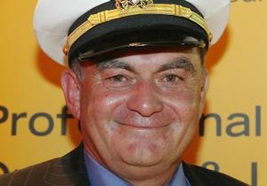 מיכאל בורשטיין, מייסד ומנכ