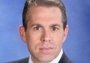 השר לביטחון פנים, גלעד ארדן. צילום: מתוך ויקיפדיה