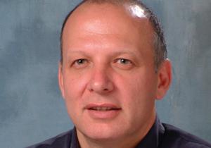 """דורון גרסטל, מנכ""""ל נוליו"""
