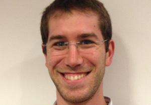 טום וינטר, מנהל הטכנולוגיות של For-Each