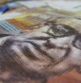 שכר הבכירים בהיי-טק: הפערים הולכים וגדלים