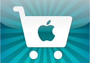 אפל רוכשת סטארט אפ העוסק בלימוד מכונה