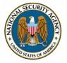 יום יבוא והאיסוף ייגמר? ה-NSA
