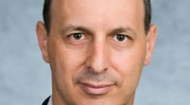 """דן ענבר מונה למנכ""""ל XtremIO ב-EMC"""