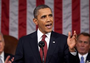 נשיא ארצות הבר צילום: האתר הרשמי של הבית הלבן