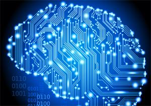 תחרות סטארט-אפים בתחום הבינה המלאכותית. צילום אילוסטרציה: אימג'בנק