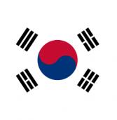 דרום קוריאה – הזדמנויות עסקיות להיי-טק הישראלי