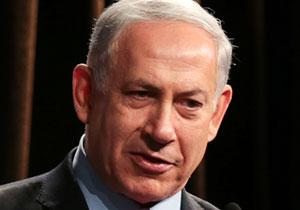 האיש שיכול לעזור. ראש הממשלה, בנימין נתניהו. צילום: אור יעקב