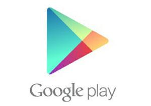 אנדרואידים, שימו לב: פורטנייט לא יהיה זמין ב-Google Play