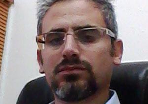 """יהוד מרסיאנו, מנמ""""ר עיריית באר שבע"""