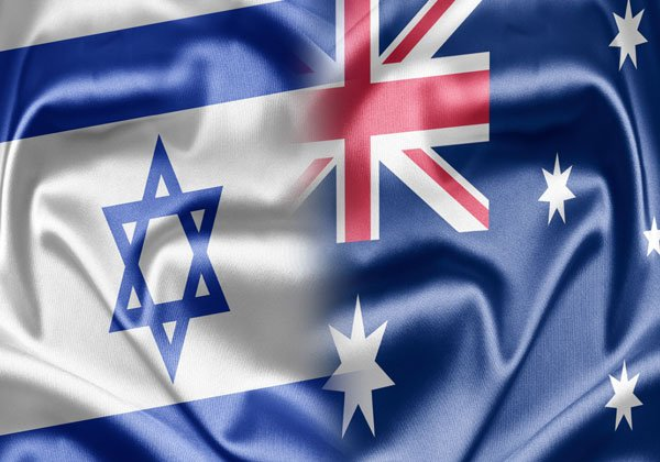 מקימים חברה נוספת באוסטרליה: חברת Value Plus Asia Pacific