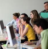 בקרוב בירושלים: האקתון לפיתוח פתרונות טכנולוגיים בתחום החינוך