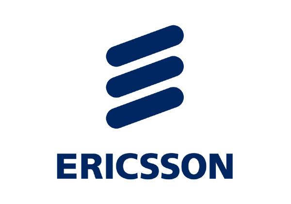 http://kcs.pc.co.il/wp-content/uploads/2014/09/Ericsson_logo_600.jpg