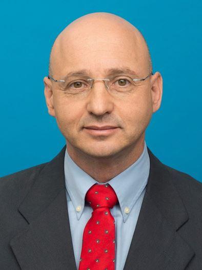 גיל-עד באנדל, מנהל המוצרים בחברת CyberSeal