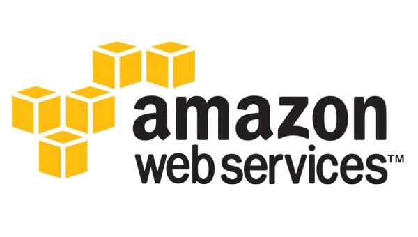 חדש באמזון: שירות בלוקצ'יין ללקוחות הענן