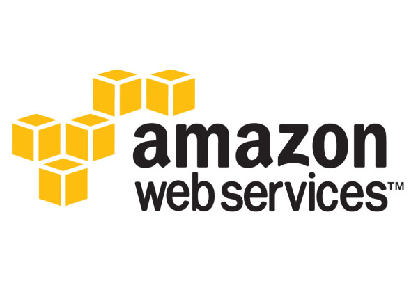 בלוקצ'יין - שירות נוסף לשירותי הענן של אמזון