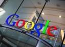 לאחר חרם בבריטניה – גוגל מבטיחה לשנות את מדיניות הפרסום שלה