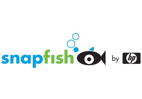 סופה של השקעה נפלאה? Snapfish