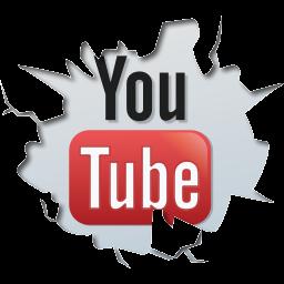 יוטיוב הפסיק לפעול למשך שעתיים