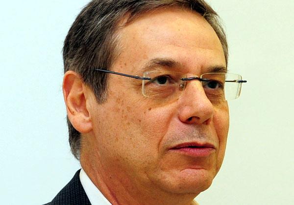 דני איילון, לשעבר סגן שר החוץ ושגריר ישראל בוושינגטון. צילום: כפיר סיון