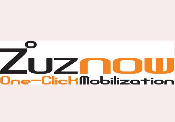 Zuznow
