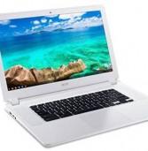 האם בקרוב נוכל להתקין את 10 Windows גם ב-Chromebook?