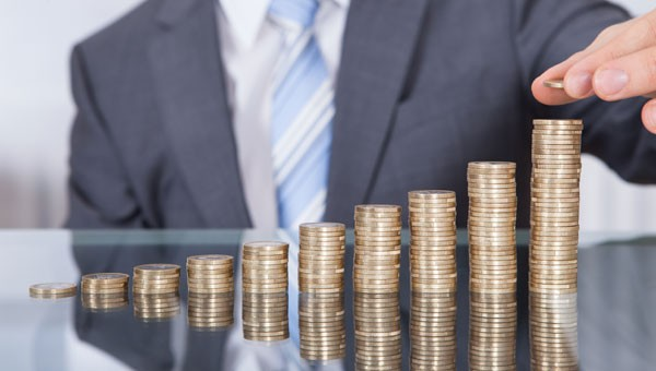 """סקר חושף: אלה מקצועות ההיי-טק בעלי השכר הגבוה ביותר בארה""""ב"""
