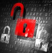 התחזית: עלייה במתקפות סייבר נגד מערכות תשלום מקוונות